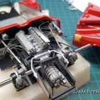 Ferrari 350