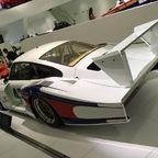 130 Porsche 935-78 Moby Dick