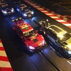 Carrera DTM 124