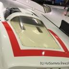 043 Porsche 906 C6