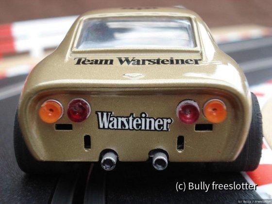 GT Warsteiner 6