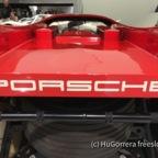 074 Porsche 917 Salzburg #23