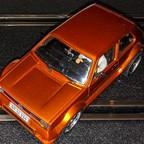 Carrera Evo VW Golf GTI