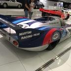 082 Porsche 917 Langheck Cibie Martini