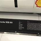 049 Porsche 908 KH