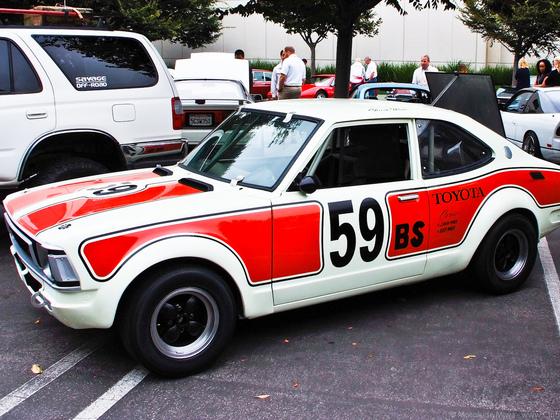 Toyota_Corolla_TE27_Race_Car_Chuck_Wade