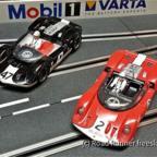 USRRC '64, McLaren Elva Mk.1, GTM vs. Thunder Slot
