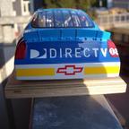 DirecTV MonteCarlo