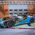Ferraris-11