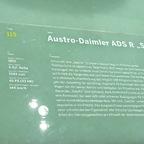 010 Austro Daimler Sascha