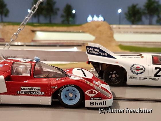 ASRC BRM Classic x2 (3)