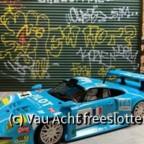 BRM GT 1 - Light-Blue-Kit 002