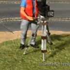 Kameramann 2