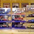 VRC&G Rallye Cars, Part 2