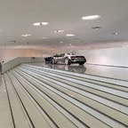 235 Porsche Museum