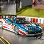 Ferraris-5