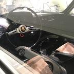 044 Porsche 906 C6
