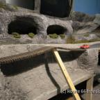 0272 Einbau der Hängebrücke