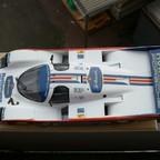 Rothmans 956