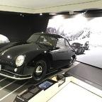 023 Porsche 356