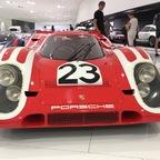 066 Porsche 917 Salzburg #23