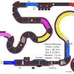 11-Grimnitz Raceway