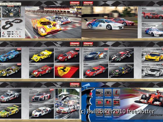 Carrera2015_D124