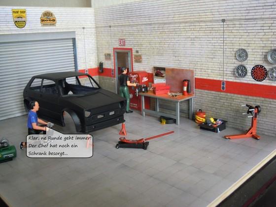 Roberts Garage_0005
