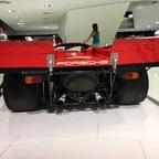 072 Porsche 917 Salzburg #23