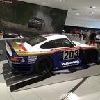 147 Porsche 959 (?)