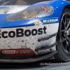 Ford GT Race Car 2016 LeMans Winner GTPro (6)
