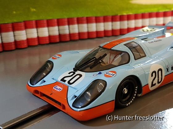 ASRC BRM Porsche 917K #20 (1)