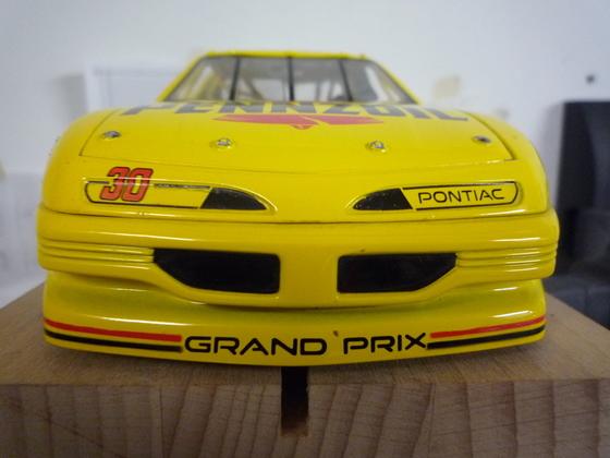 1:18  NASCAR  Diecast