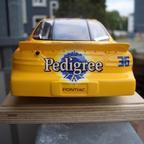 Pedigree-GrandPrix
