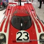 065 Porsche 917 Salzburg #23