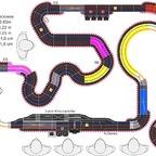 13-Grimnitz-Raceway-140529