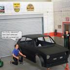 Roberts Garage_0002