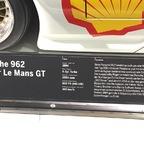 183 Porsche 962 Dauer Lee Mans GT