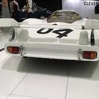 047 Porsche 908 LH Coupé