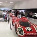 063 Porsche 917