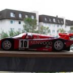 Kenwood 962C