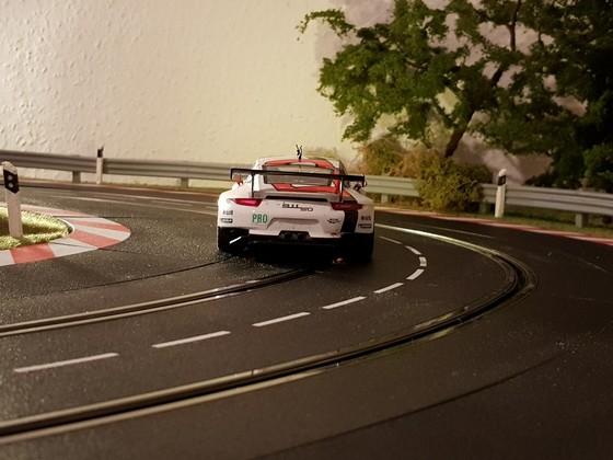 SC_7050HS Porsche 991 GT #91