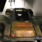 037 Porsche 906(?)