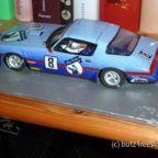 pontiac firebird gr 2