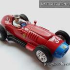 Lancia Ferrari 801 Monza 57