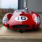 Ferrari 250 TR58