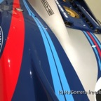 085 Porsche 917 Langheck Cibie Martini