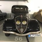 Peugeot 402 2