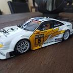 Calibra DTM 1994 Manuel Reuter