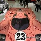 094 Porsche 917-20 Sau